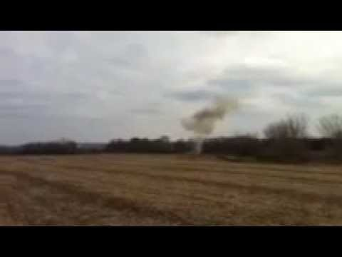 Tannerite Exploding Target 40LBS