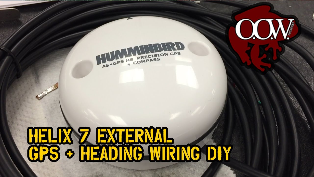 humminbird wiring diagram manual e book helix 5 ethernet wiring diagram [ 1280 x 720 Pixel ]