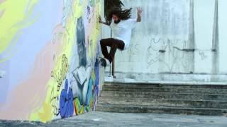 Comercial Adelmo Jr - RAS Skateshop