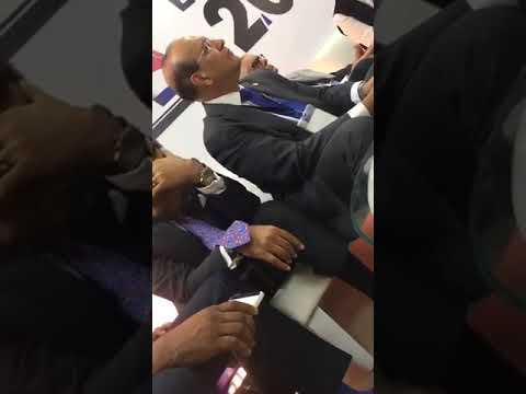 EN EXCLUSIVA :En grabación oculta, presidente JCE sugiere primero de marzo realizar elecciones extraordinaria