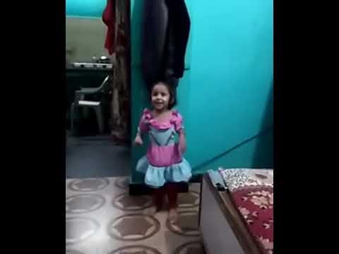 Hooria hooriya Altaf Fatima Nizamabad