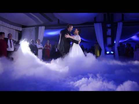 Extra First Dance - Cinema Wedding Light - Pustara Višnjica