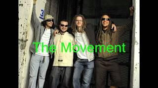 My Favorite Roots Reggae Singers/Bands