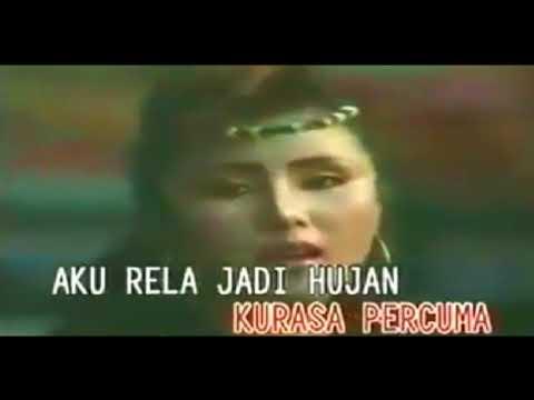 Mega Mustika & Jhonny Iskandar - Basah Kembali (original clip)