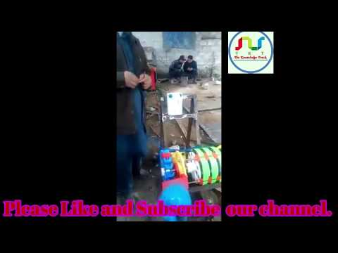 Electricity 220 Volt 2019 | Free Electricity For Home | Energy Company |Hydro free electricity