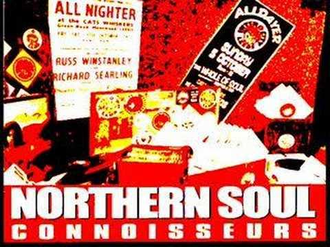Earl Van Dyke The Soul Brothers The Flick