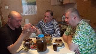 Отцы и дети, Собчак в Саратове, Ходорковский,| Кухонная политика, выпуск 6, 20.01.2018