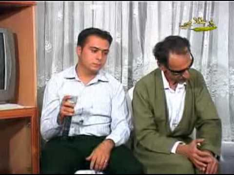 Ainadin Mariwani (1)