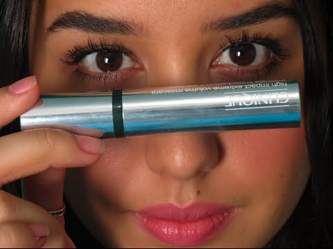 High Impact Mascara by Clinique #18