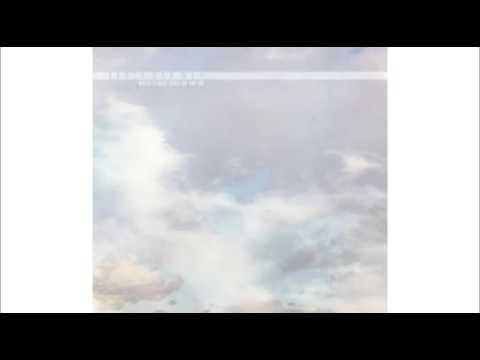 Brock Van Wey — White Clouds Drift On And On. Intrusion Interpretation (Full Album) • Ambient Dub
