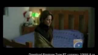 Best Pakistani Punjabi Song Mein Tenu Samjhawan ki by Rahat Fateh Ali Khan.flv