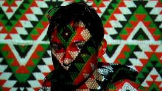 Hudson Mohawke - No One Could Ever