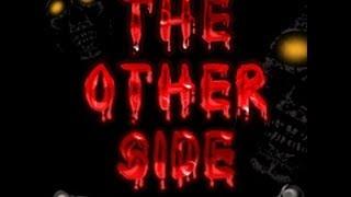 The Other Side_Teaser 1