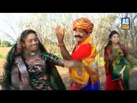 Rabaran Rudaki Tare Shindh Ma || Kathiyavadi Govaliyo || Gujarati Titoda || DJ Govaliyo