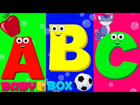 Phonics Song A to Z  Nursery Rhymes And Kids s For children
