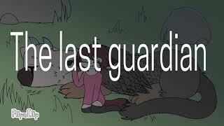 Cradles| the last guardian[Trico]