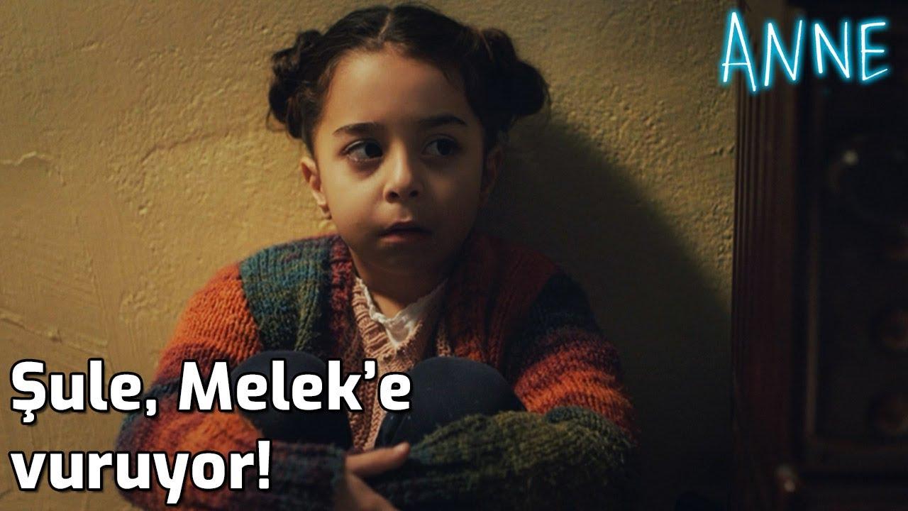 Download Anne - Şule Melek'e Vuruyor!