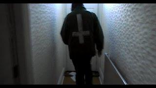 MŁODY ZGRED X UTKOWSKI - SKI MASK [KLIP]
