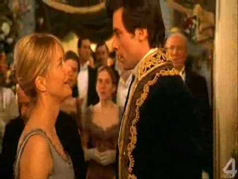Sting-Until-The film Kate and Leopold
