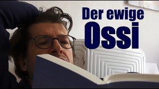 Nils Heinrich – Der ewige Ossi