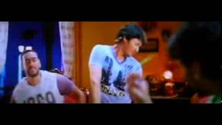 Golmaal 3 best Comedy Scene