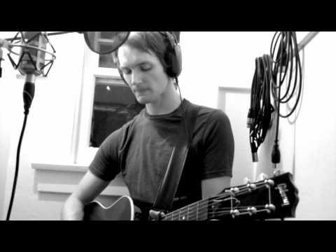 Adam Cullen - The Nightmare (Closet Sessions V1.S6)