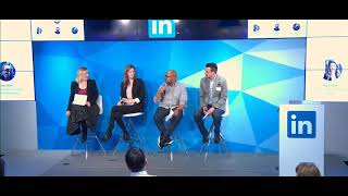 LinkedIn Elevate and Employee Advocacy