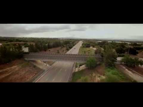 2017 Bentley Bentayga Hits 187 MPH (w/Video)