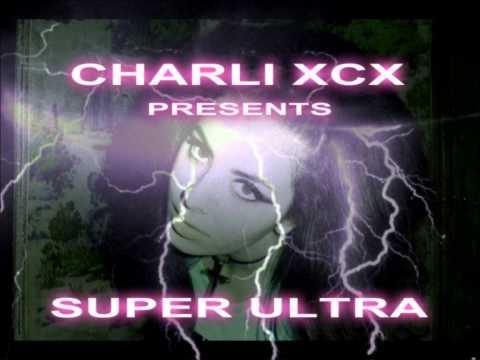 CHARLI_XCX_SUPER_ULTRA_MIXTAPE 02 2 MOMENTS IN LOVE