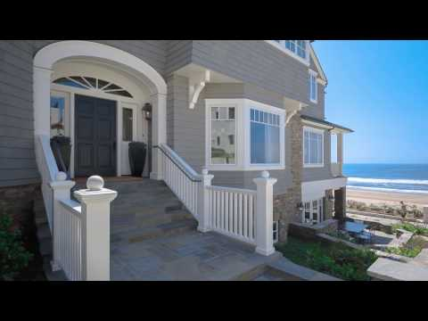 3420 The Strand, Manhattan Beach Offered By Bob Content