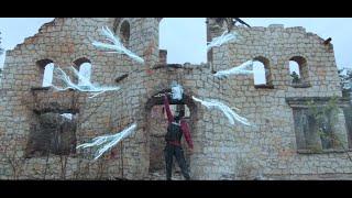 Teabe - Biala Broń (prod. Mateusz Młynvrski)