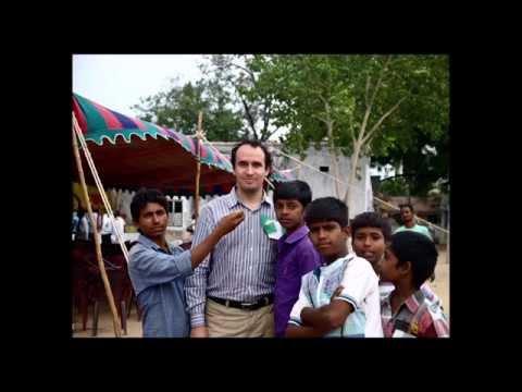 Cheruvu Pitch Video