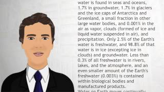 Water - Wiki Videos