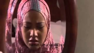 Repeat youtube video Opick - Rapuh lirik