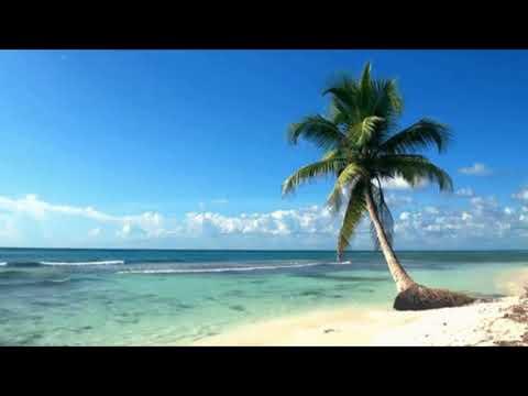 demis-roussos-tropicana-bay-(greater-love)-hd