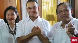 Download Video Djoko Santoso, Mantan Panglima TNI Yang Kini Menjadi Ketua Timses Prabowo - Sandiaga MP3 3GP MP4