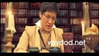Ummon ft Munisa Vo Ajab clip www Voydod net