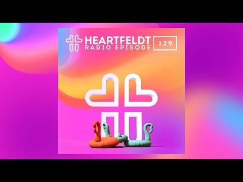 Sam Feldt - Heartfeldt Radio #129