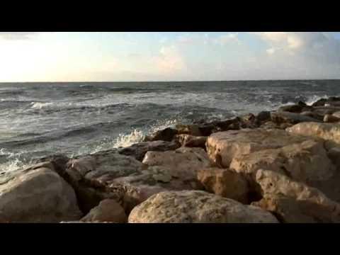 Mare Nettuno