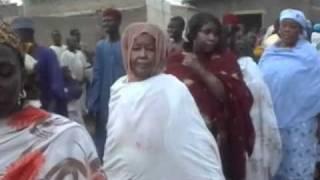 vuclip GANGA KURA OF KANURI رقصة الكانوري