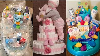 #babygift Baby Gift İdeas baby Shower newborn Baby Gift  Welcome Baby Gift  Baby Birthday.diy Baby