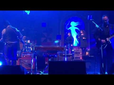 The Decemberists, Crane Wife 1 & 2 Live