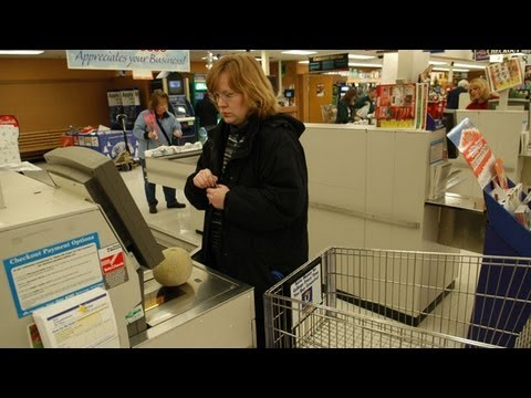 Jewel stores to lose self-checkout