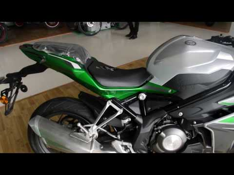 BENELLI 302 SPORTS BIKE FIRST RIDE REVIEW AND SOUND NEPAL NEPALI