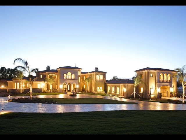 Malibu Real Estate Luxury Realtor John LePrevost