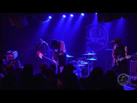 CHELSEA WOLFE live at Saint Vitus Bar, Sep. 8th, 2015 (FULL SET)