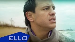 Вадим Мезга - Несколько строк / ELLO UP^ /