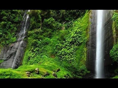 9 Tempat Wisata Di Bondowoso Yang Wajib Dikunjungi Youtube