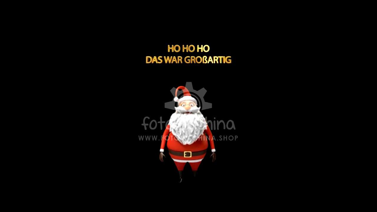 Photo Booth Weihnachten.Deutsch Mirror Booth Animationen Fur Weihnachten