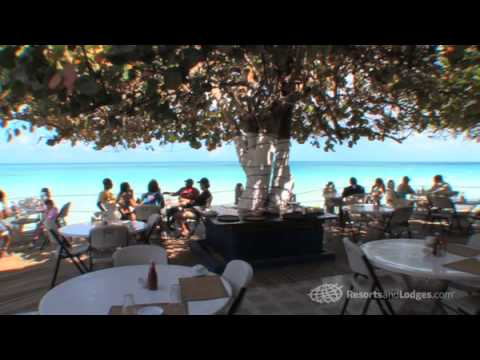 Travelers Beach Resort Negril Jamaica Reviews